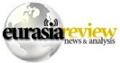 eurasia-review