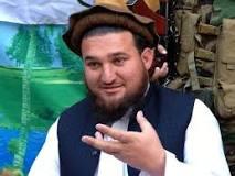 ehsanullah-ehsan