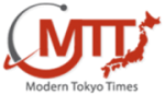 modern-tokyo-times
