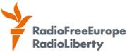 radio-free-europe-liberty