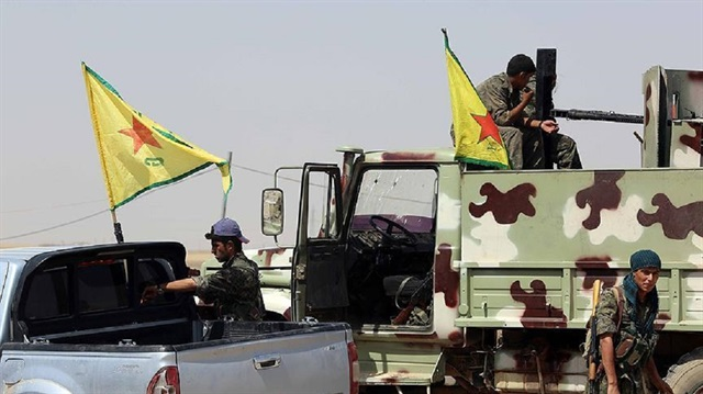 ypg-forces-in-syria
